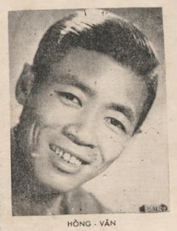 hong-van-nhac-sy--wikipedia--dongnhacxua.com